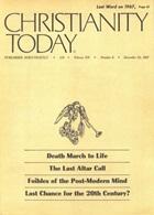 December 22 1967