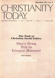 January 5 1968