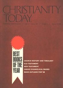 February 2 1968
