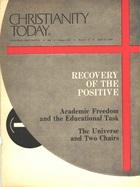 April 25 1969
