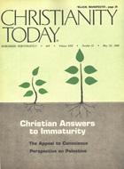 May 23 1969