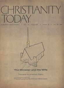 June 20 1969