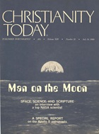 July 18 1969