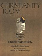 September 12 1969