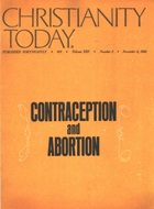 November 8 1968