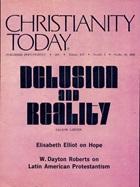 October 10 1969