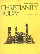 February 13 1970