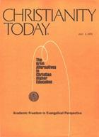 July 3 1970