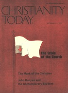 September 11 1970