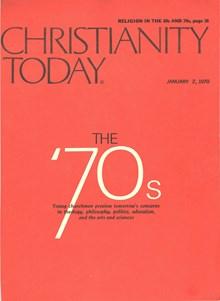 January 2 1970