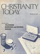 January 16 1970