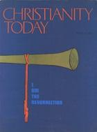 April 9 1971