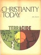 April 23 1971
