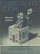 May 7 1971