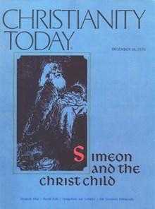 December 18 1970