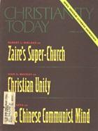 April 14 1972
