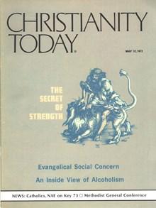 May 12 1972