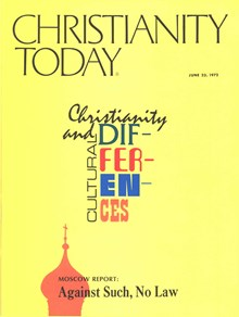 June 23 1972