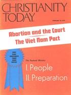 February 16 1973