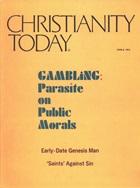 June 8 1973