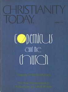 September 14 1973