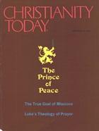 December 22 1972