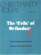 February 2 1973