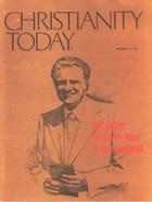 September 13 1974