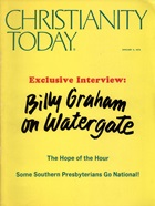 January 4 1974