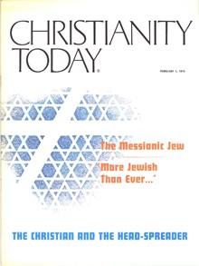 February 1 1974