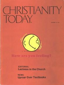 October 11 1974