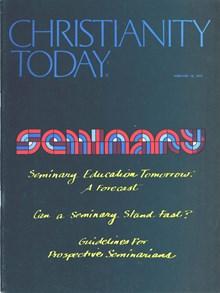 February 14 1975