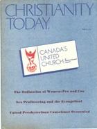June 6 1975