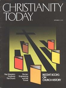 September 12 1975