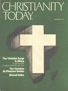 September 26 1975