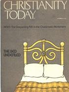 October 10 1975