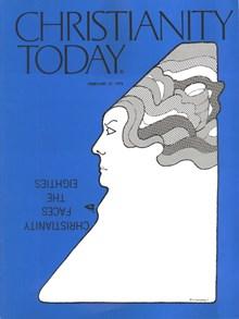 February 27 1976