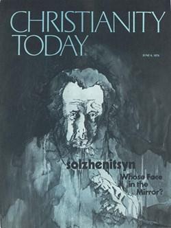 june 4 1976
