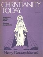 December 5 1975