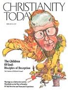 February 18 1977