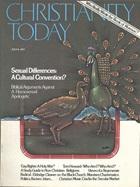 July 8 1977