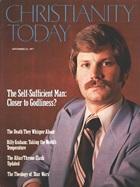 September 23 1977