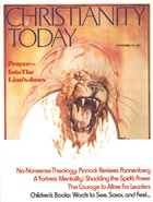 November 19 1976
