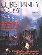 December 3 1976
