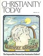 February 4 1977