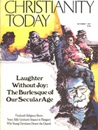 October 7 1977