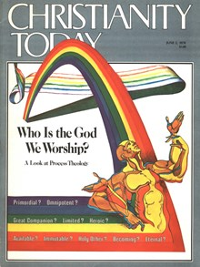 June 2 1978