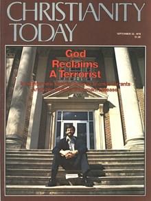 September 22 1978