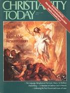 April 6 1979