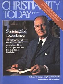 April 20 1979